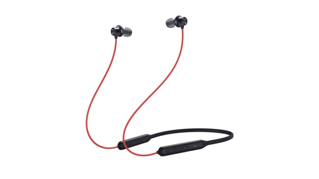 Best bluetooth neckbands under 3000 Rs in India