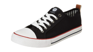 Best shoes for men under 1000 rupees India 2021