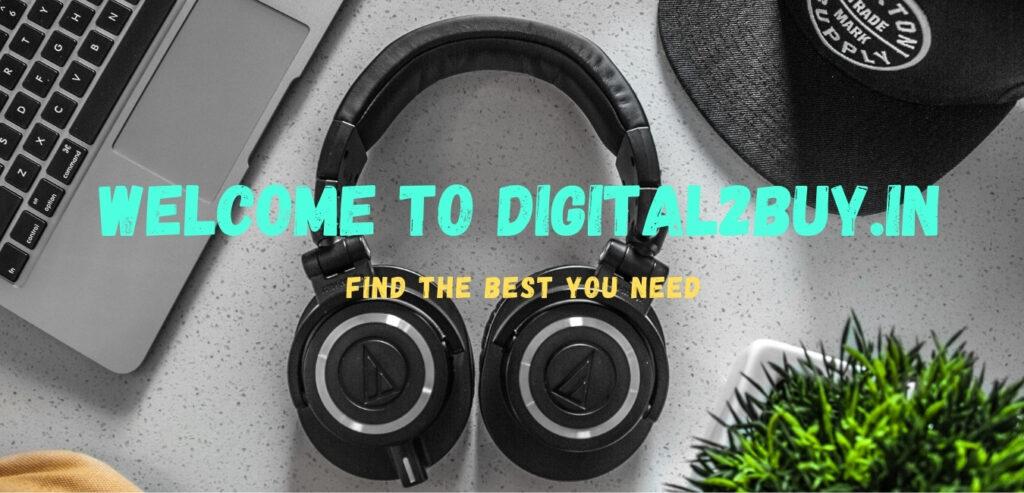 digital2buy.in