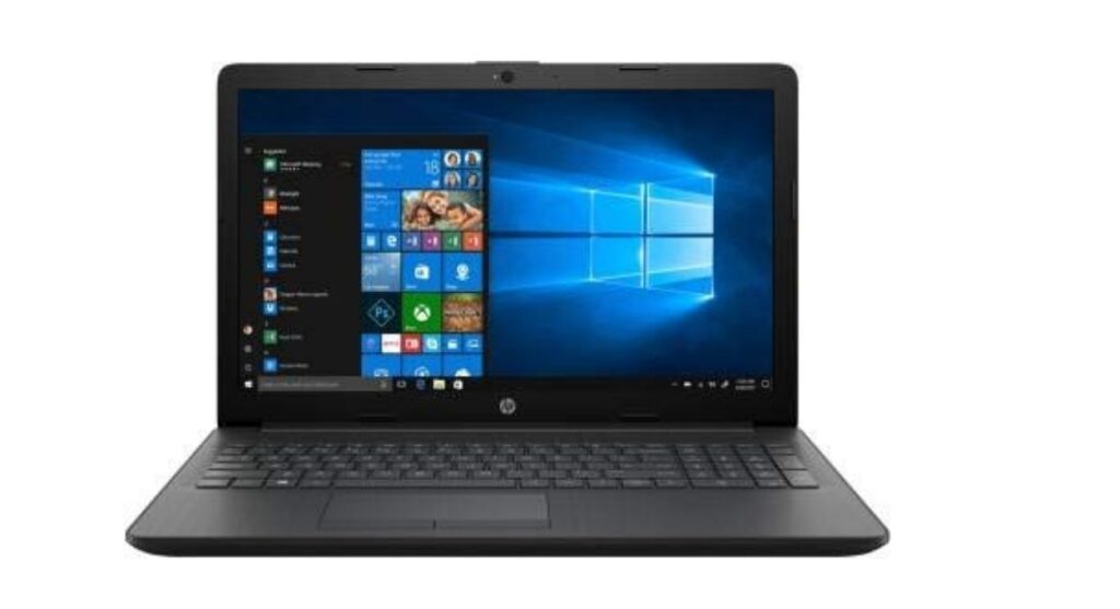 best laptops under 50000 for Video Editing and Coding
