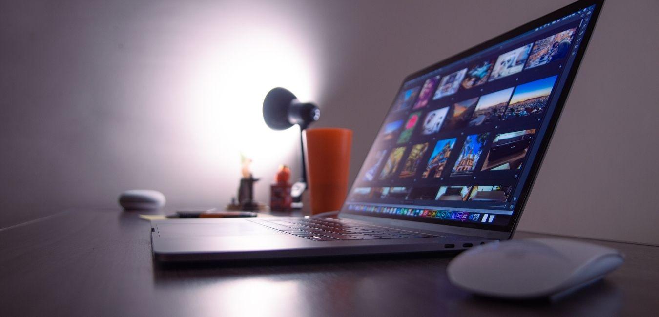 6 best laptops under 40000 india 2021