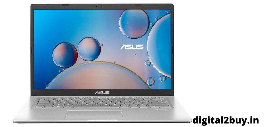 6 best laptops under 40000 in india