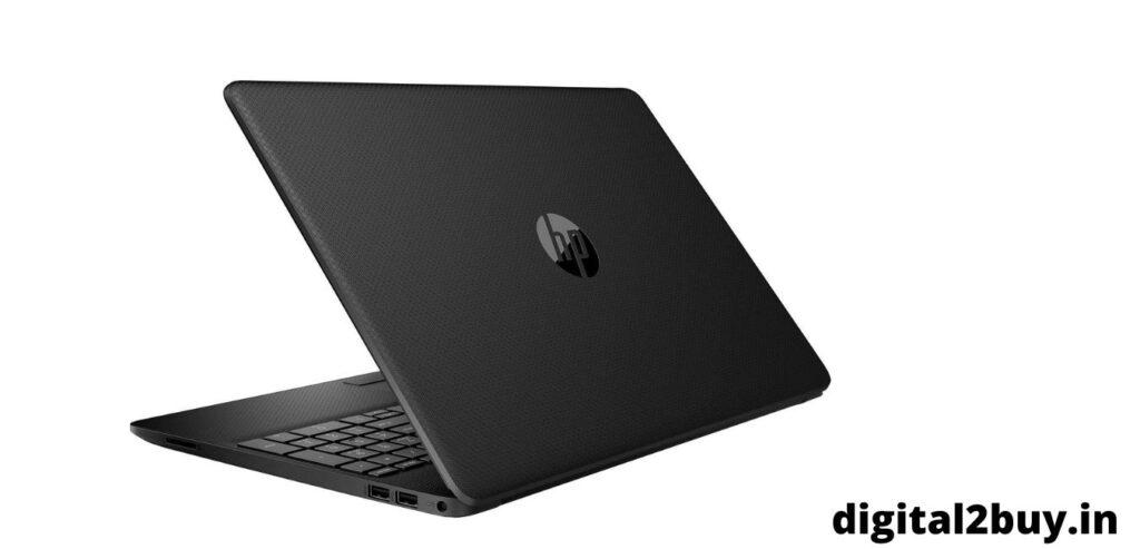 6 best laptops under 40000 in india 2021