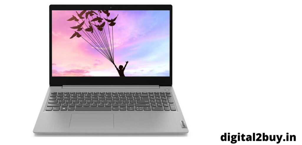 best laptops under 40000 india 2021