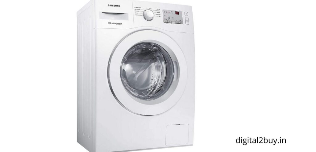 Best fully automatic washing machines in india 2021