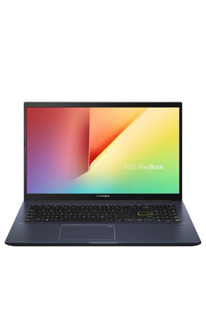 best laptops under 5000