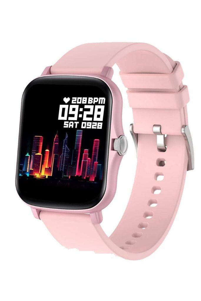 smartwatches under 5000